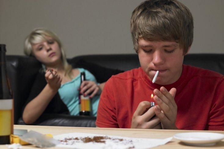 Привычки людей и их влияние на психику и здоровье