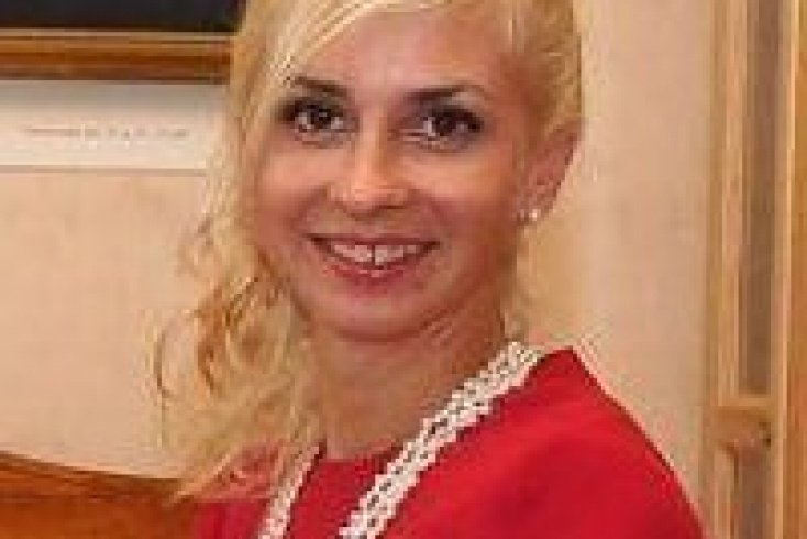 Елена Власикова, директор школы массажных технологий SPA SCHOOL.jpg