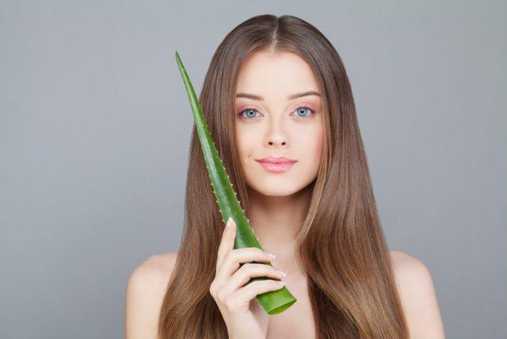 Удаление коротких волос: как избежать раздражения на коже после бритья?