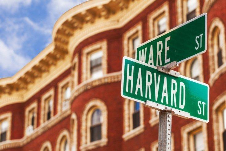 Особенности высшего образования в США