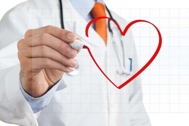 Как улучшить работу сердца без медикаментозного лечения?