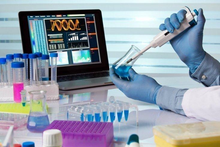 Наследственные болезни и устойчивость организма к инфекциям: первые шаги
