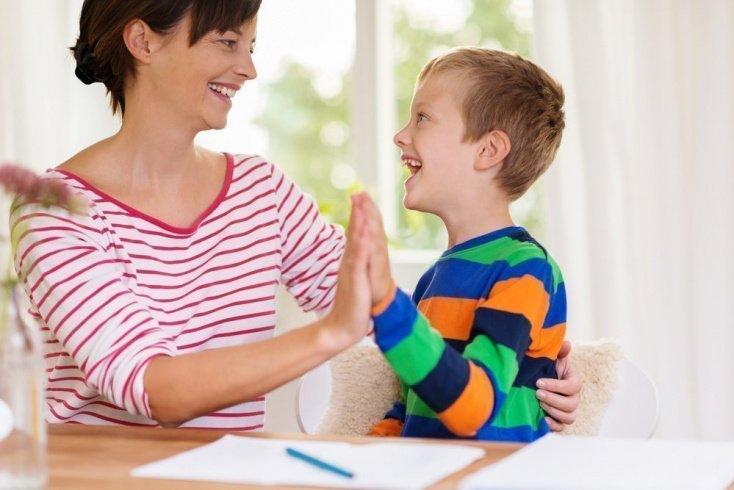 Практические советы родителям