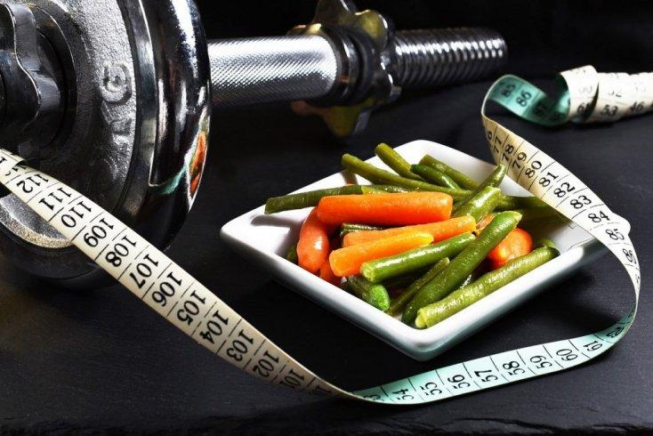 Похудение в домашних условиях: на пути к здоровью