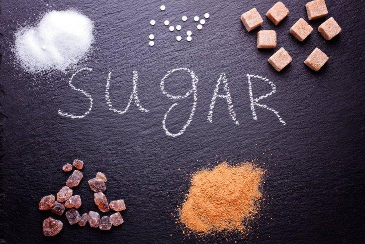 Заменители сахара: это углеводы или нет?