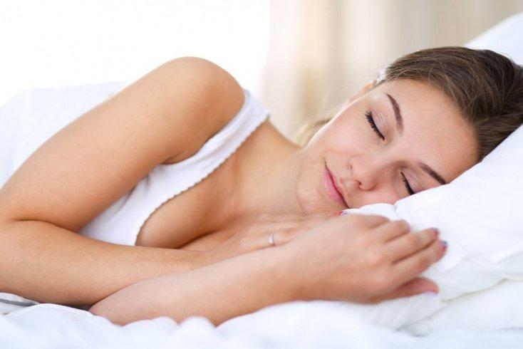 Комфортный сон и здоровье
