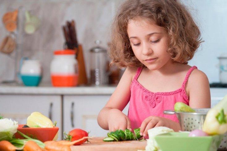 Гипоаллергенная диета