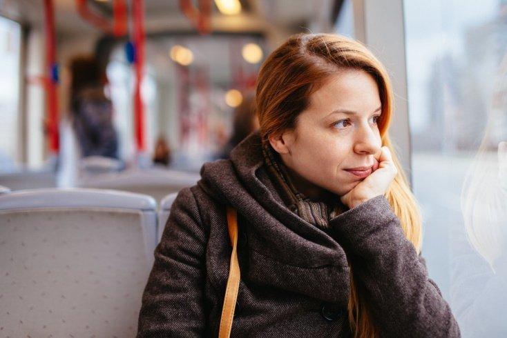 Как помочь себе во время беременности