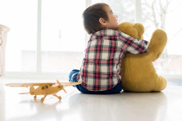 Советы родителям по развитию детской самостоятельности