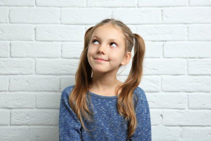 Зачем детям нужна мечта?