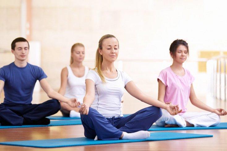 Разновидности упражнений для тренировки головного мозга