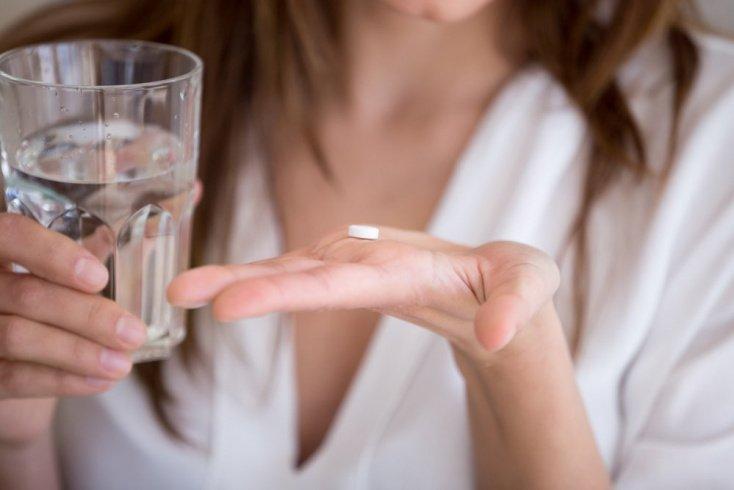 Диагностика и лечение ожога пищевода