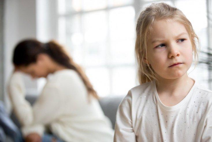Детская психология: почему ребенок растет манипулятором?