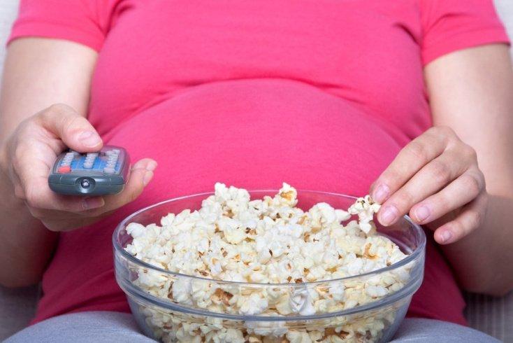 Особенности состава жиров пищи: полезные липиды