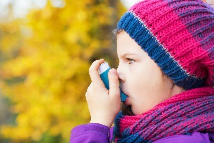 Вирусные инфекции дыхательных путей