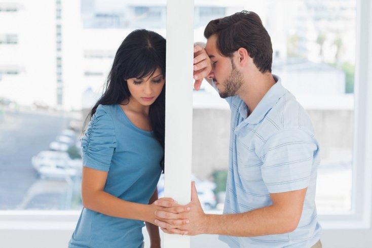 Психология и отношения: почему молчит партнер