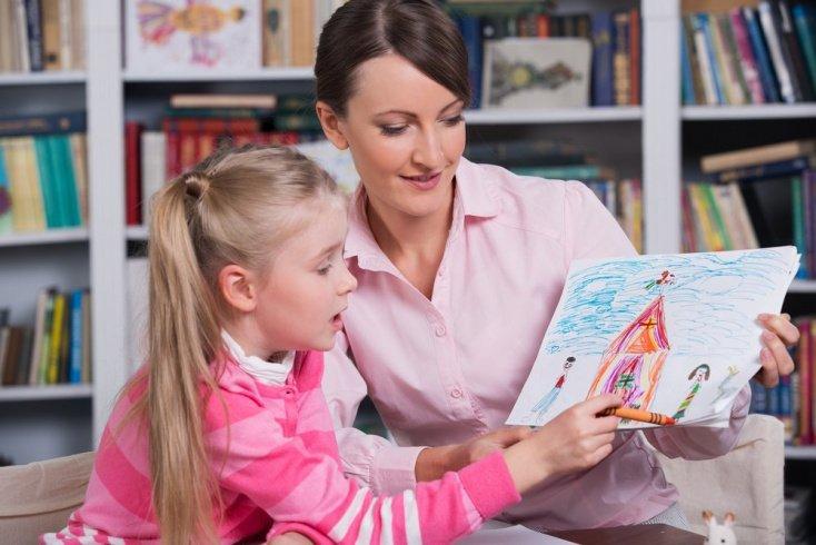 Какие меры следует предпринять родителям, если ребенок уходит из дома?