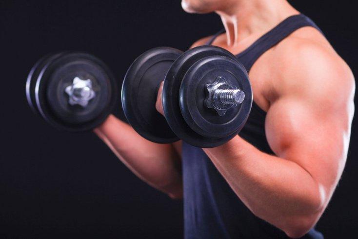 Рекомендации для проведения фитнес-тренировок