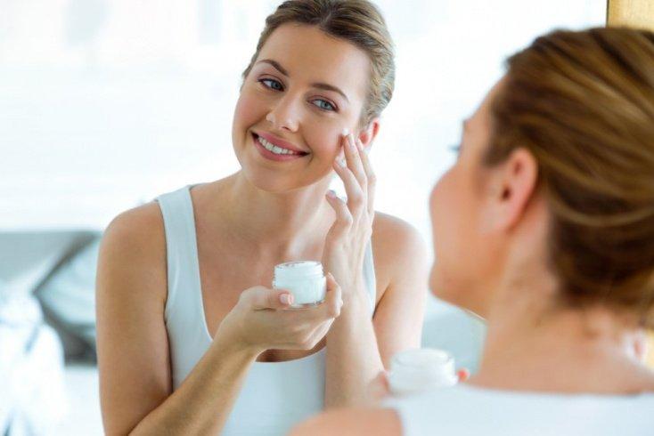 Какие способы помогут устранить шелушение кожи