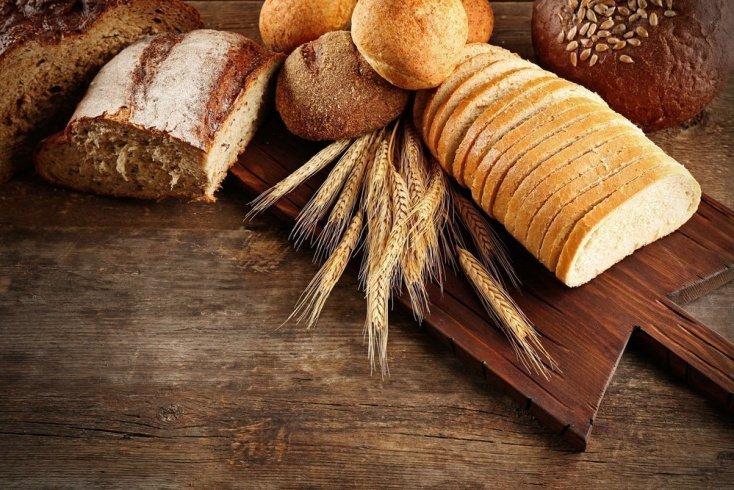 Как выбрать полезный хлеб?