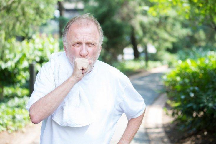 Почему инфаркт развивается по «другому» сценарию?