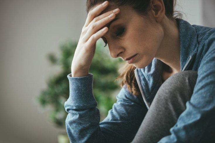 Состояние здоровья после инфаркта и риски ухудшения состояния