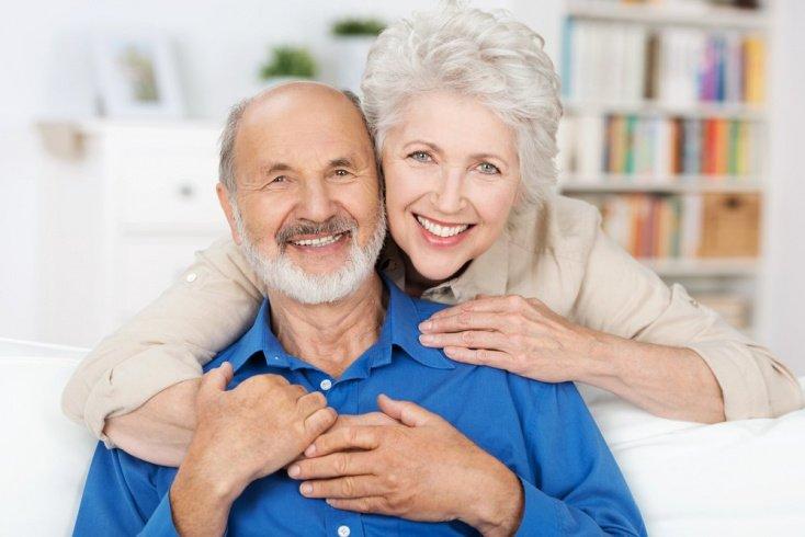 Стремление к красоте и эстетике: выбор возрастных пациентов
