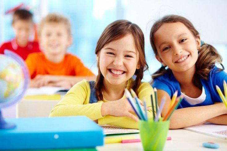 Чего хотят дети в среднем школьном возрасте?