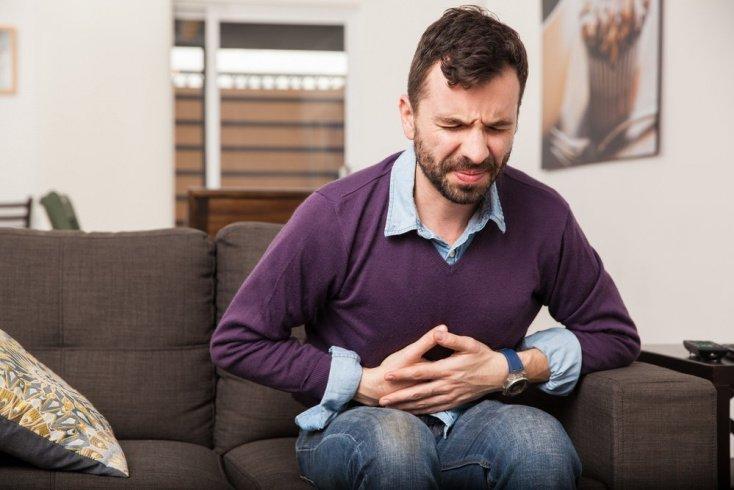 Отравление грибами: классификация и симптомы