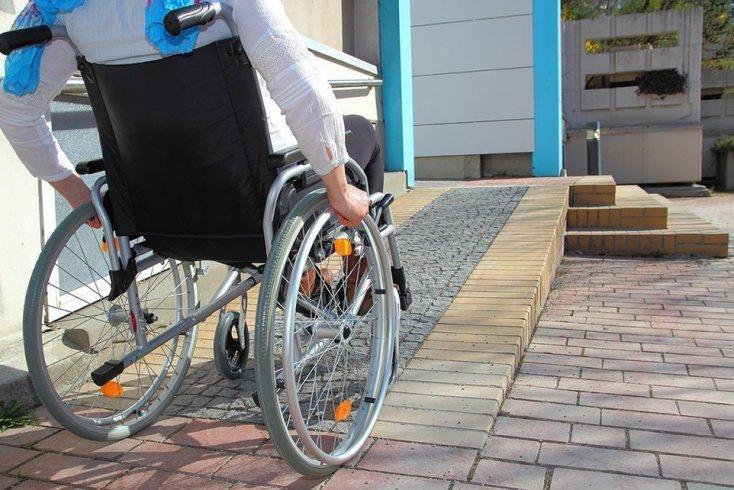 Продолжительность жизни больных рассеянным склерозом