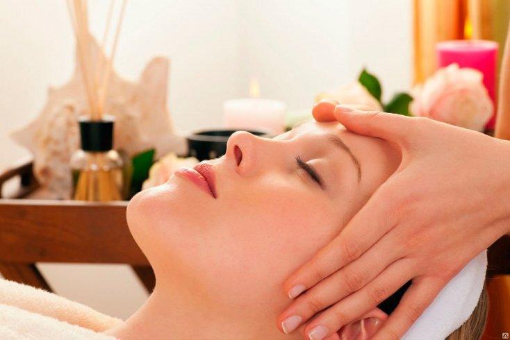 Какие косметологические процедуры следует запланировать на осень?