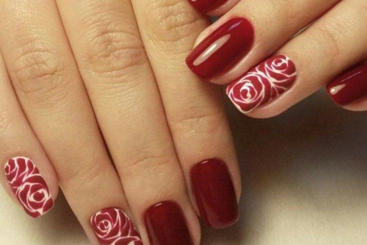 Розы Источник: ratatum.com