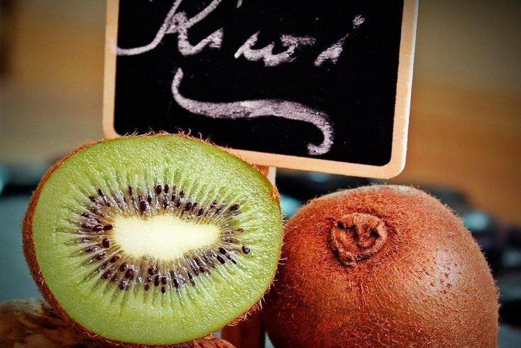 Домашняя диета: здоровье на вашем столе