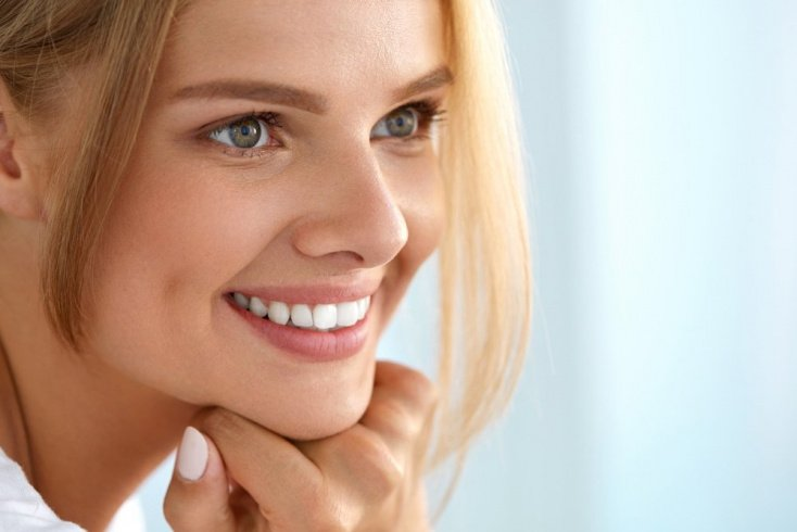Методики стоматологов