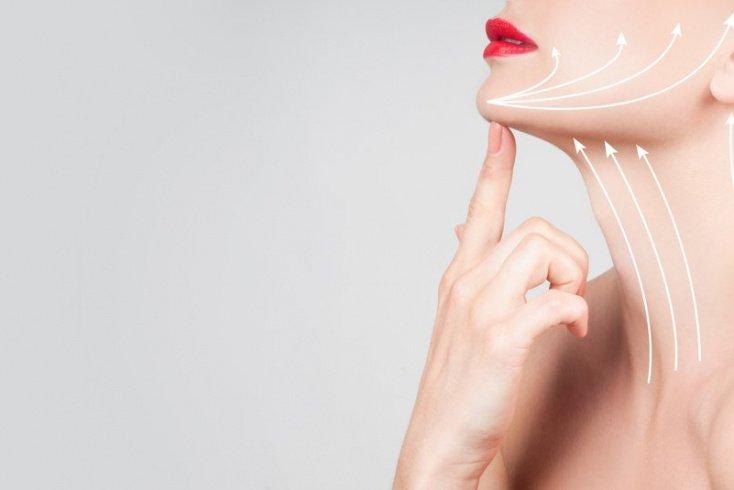 Для кожи шеи важен не только уход