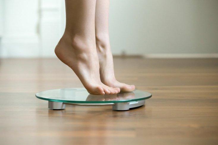 Лишний вес и оральная контрацепция