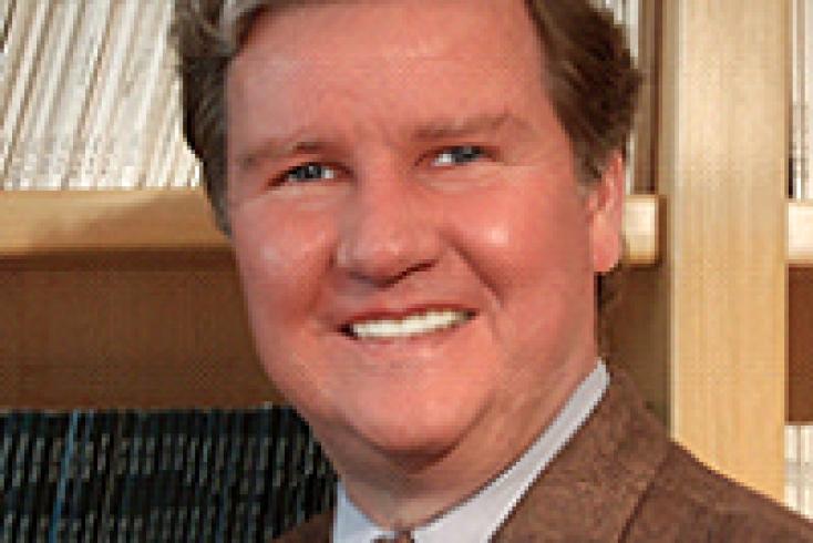 Ян Кук, доктор медицинских наук, клинический профессор психиатрии.png