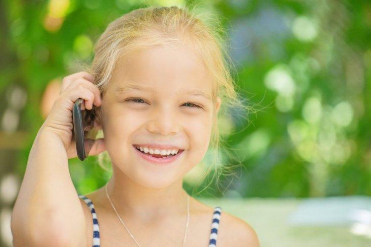 Как сохранить здоровье детей: опасные симптомы?
