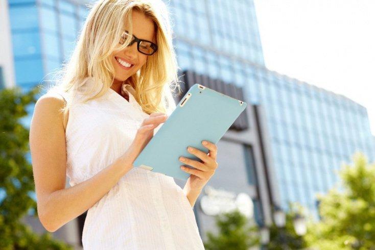 Почему бизнес-леди одиноки? Советы врачей-психологов