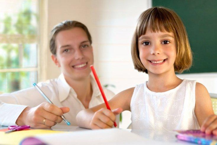 Психическое развитие ребенка: задания для тренировки мышления
