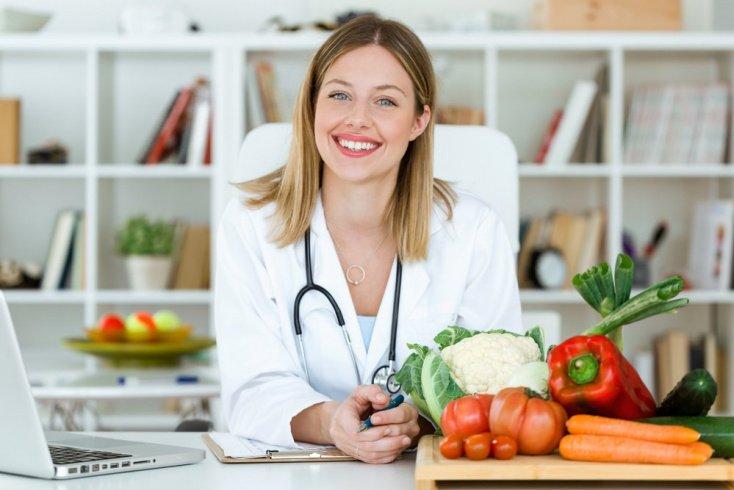 Какие продукты исключены из диеты №5?