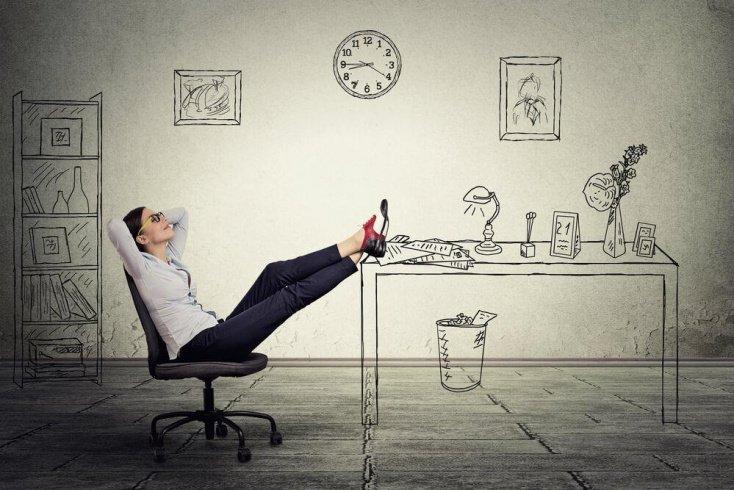 Как поступить с привычкой откладывать дела?