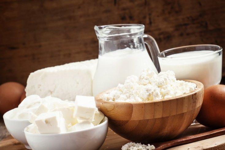 Правильное питание при нарушениях работы печени