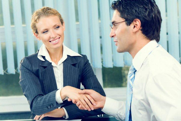 Проблемы с похвалой и комплиментами в дружбе и других сферах жизни