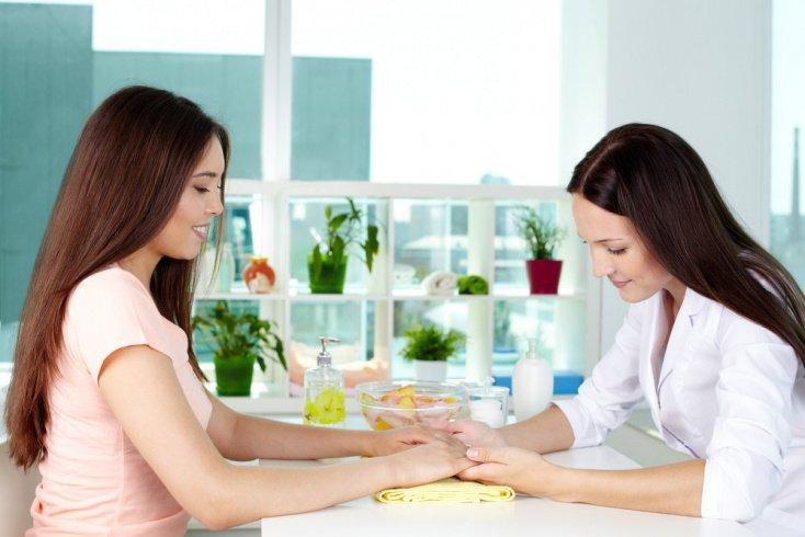 Основные методы лечения экземы на коже