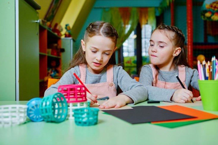 Борьба за лидерство: действия родителей