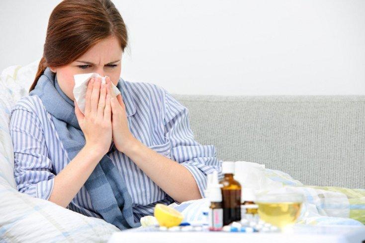 Последствия простуды на ногах thumbnail