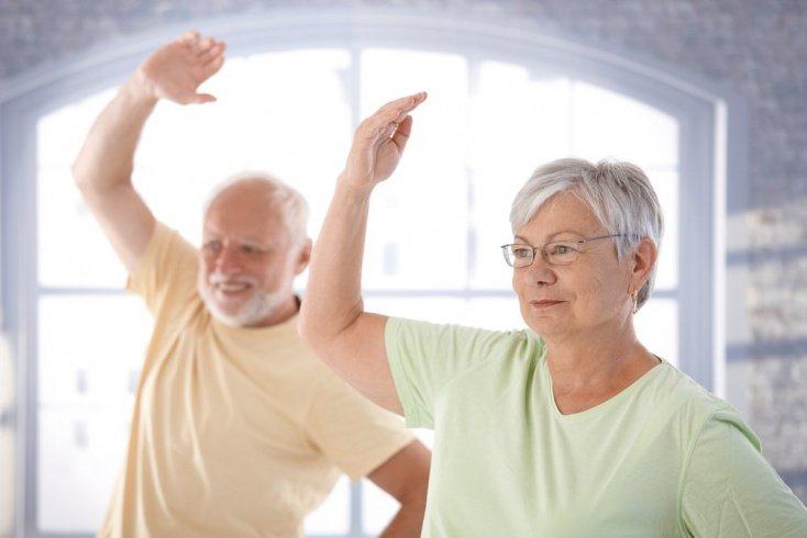 Борьба с атеросклерозом артерий