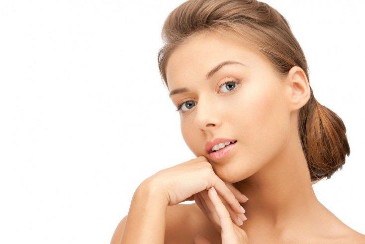 СС-крем для женской красоты — чем он отличается от ВВ-крема?