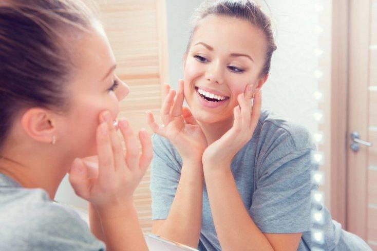 Данная процедура по уходу длится больше 2—5 минут